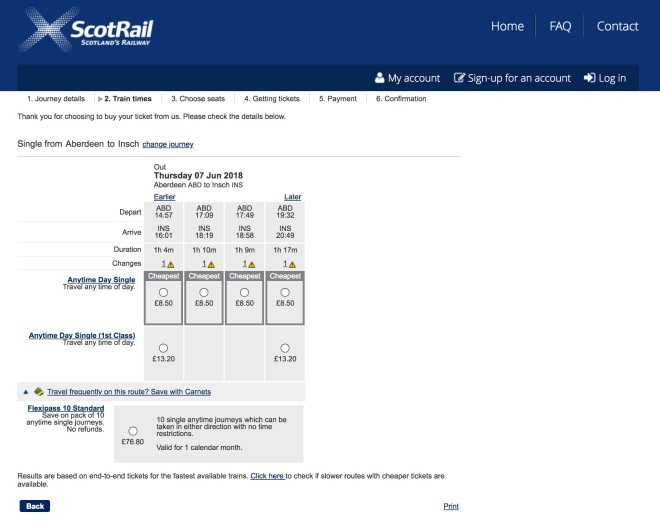 ScotRail__Train_tickets__travel_information__train_times_and_train_timetables3