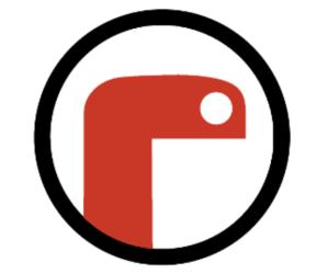 Mu Editor Logo