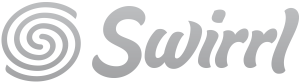 Swirrl logo