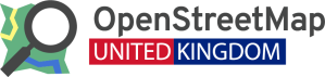 OSMUK Logo